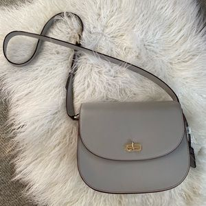 NWT Lo & Sons The Claremont Camera Bag
